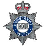 Humberside Police Try To Trace Next Of Kin Of Dead Man in Chesterfield and North Derbyshire