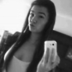 Police Concerned Over Missing 16 Year Old Chesterfield Girl