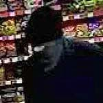 Robbery At Spar Shop On Matlock Road - Third In A Week