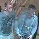 CCTV Pics Released After Chesterfield Town Centre Assault