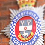 Police Appeal After An Assault On 14 Year Old Brimington Girl