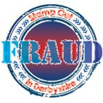 Businesses Urged To Guard Against Mandate Fraudsters