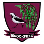 'Major Leak' Closes Brookfield School (Except For Exams)