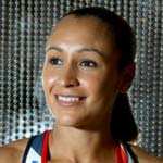 Olympic Heroine Jessica Ennis To Launch College Building