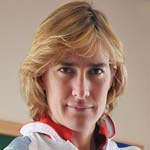 Olympic Gold Medallist Katherine Grainger Backs Derbyshire Schools For Switch Off Fortnight