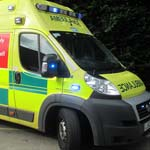Request To Use 999 In Serious Emergencies Only During Strike