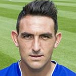 Gary Roberts Leaves Chesterfield For Portsmouth
