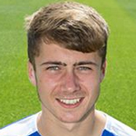 Chesterfield FC's Jake Orrell Joins Hartlepool