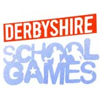North Derbyshire Schools Are Winners At Winter School Games