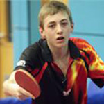 Last year's winners included Chesterfield table tennis star Liam Pitchford