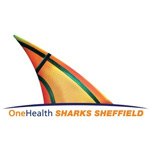 Sheffield Sharks Basketball Team Adopt Kids 'n' Cancer Charity
