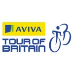 Tour Of Britain Route Through Derbyshire Revealed