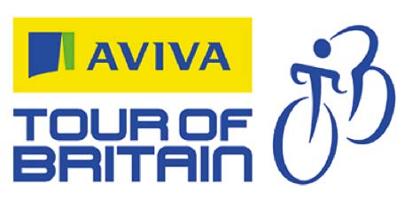The Aviva Tour of Britain route through Derbyshire has been revealed today, and local businesses are being encouraged to make the most of the boost to tourism it will bring.