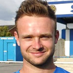 Five Star Staveley Fire Five Past Liversedge. Match Report