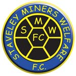 Wembley Dream Over For Staveley After Defeat By Basford